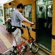 5自転車(2)