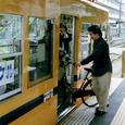 10学習院下駅(2)