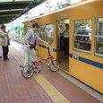 4自転車(1)