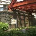 10 竪川橋梁その2