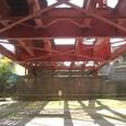 11 竪川橋梁その3