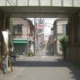13 大島銀座通り商店街