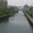 18 小名木川