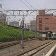 2 亀戸駅その2