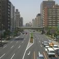 3 京葉道路その1