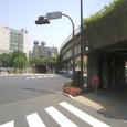4 京葉道路その2