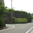 5 京葉道路その3