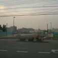 20明治通り(小名木川)