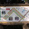 8南砂緑道公園5