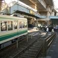 1王子駅前1