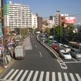 2王子駅前2