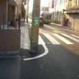 26江北バス通り1