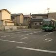 28江北バス通り3