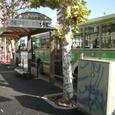 3王子駅前3