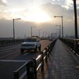 35江北橋1