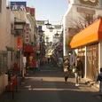 5西新井駅前2