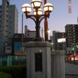 47業平橋(東武橋)