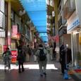 5ジョイフル三ノ輪商店街2